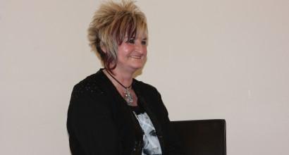 Birgit Klatt